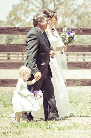 Kirsty_Jock_Bush-Wedding_309_012
