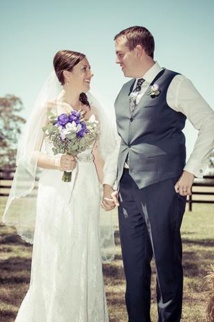 Kirsty_Jock_Bush-Wedding_309_015