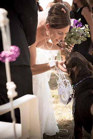 Kirsty_Jock_Bush-Wedding_309_018