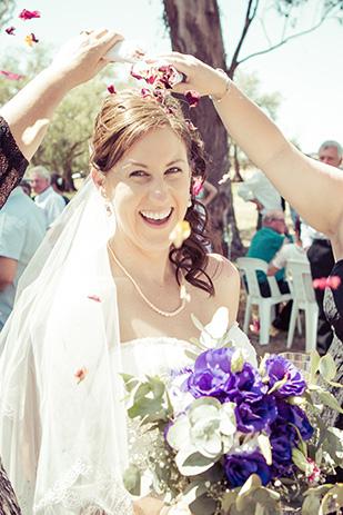 Kirsty_Jock_Bush-Wedding_309_020