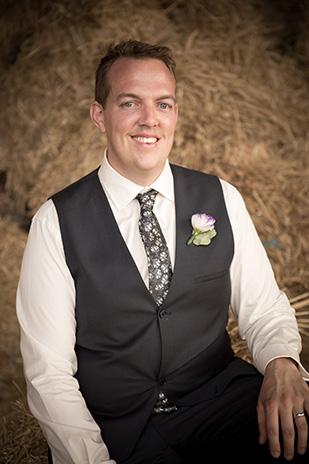 Kirsty_Jock_Bush-Wedding_309_039