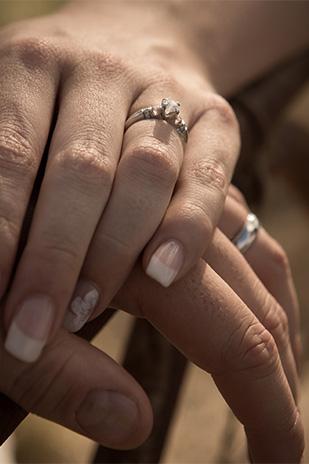 Kirsty_Jock_Bush-Wedding_309_042