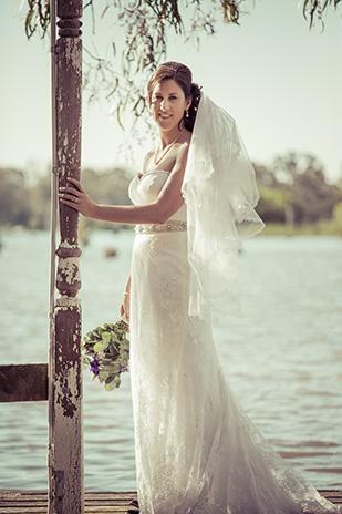 Kirsty_Jock_Bush-Wedding_309_044