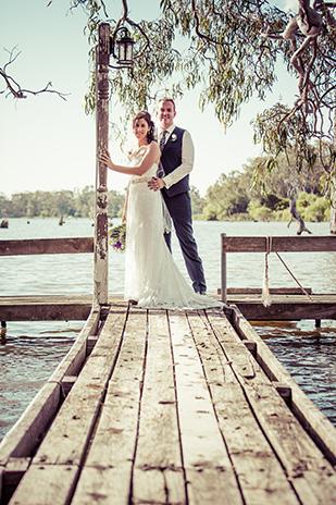 Kirsty_Jock_Bush-Wedding_309_045