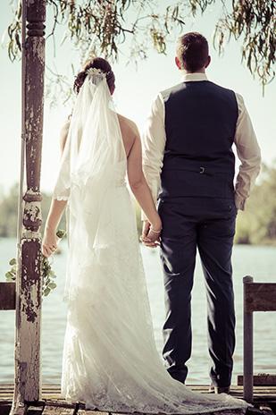 Kirsty_Jock_Bush-Wedding_309_046