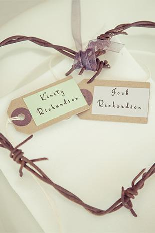 Kirsty_Jock_Bush-Wedding_309_053