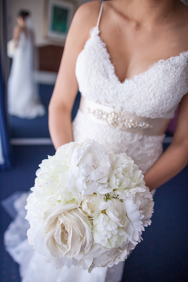 Leah_Lafras_Rustic_Wedding_011