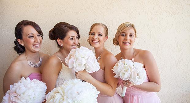 Leah_Lafras_Rustic_Wedding_013