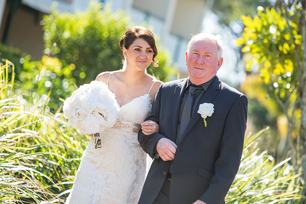 Leah_Lafras_Rustic_Wedding_021