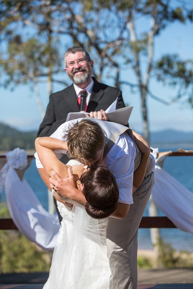 Leah_Lafras_Rustic_Wedding_026