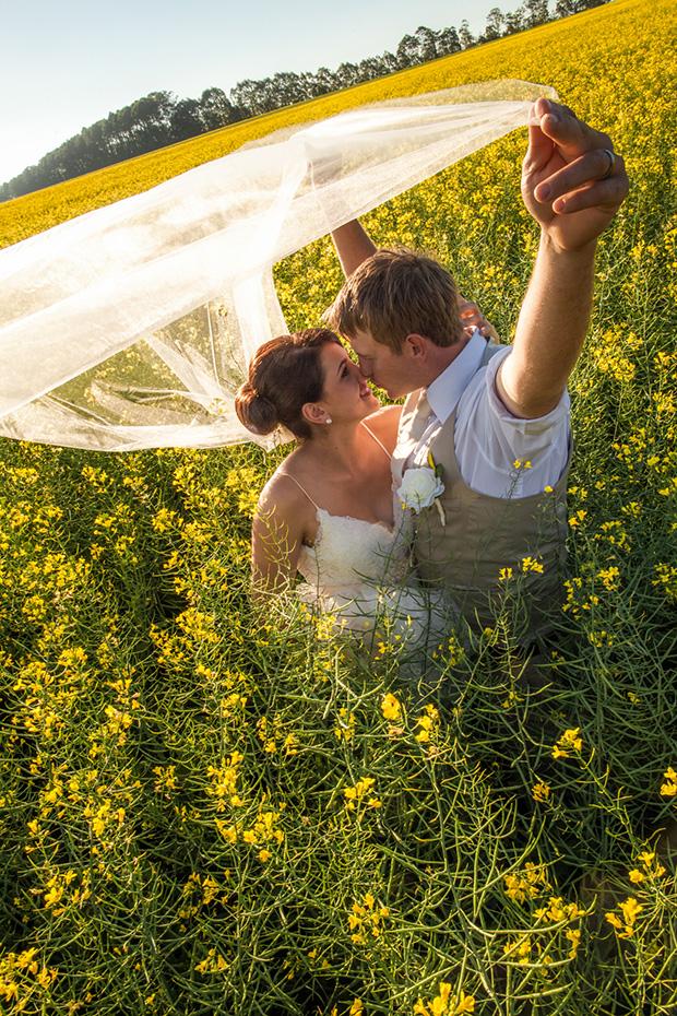 Leah_Lafras_Rustic_Wedding_030
