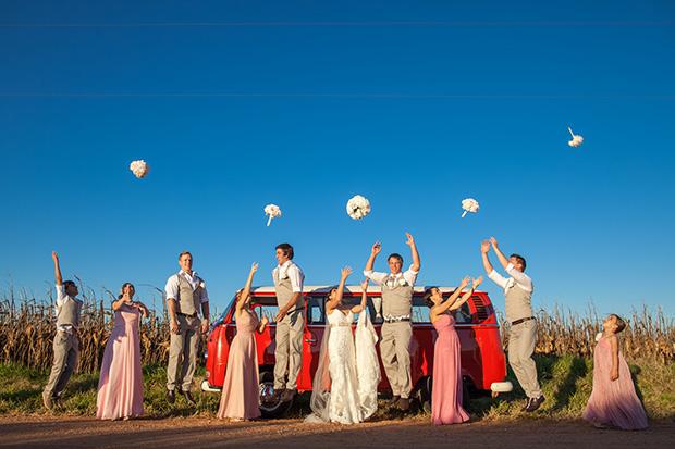 Leah_Lafras_Rustic_Wedding_036