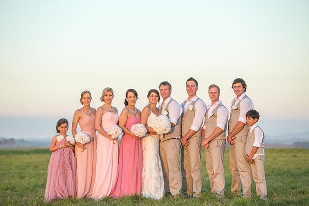 Leah_Lafras_Rustic_Wedding_044