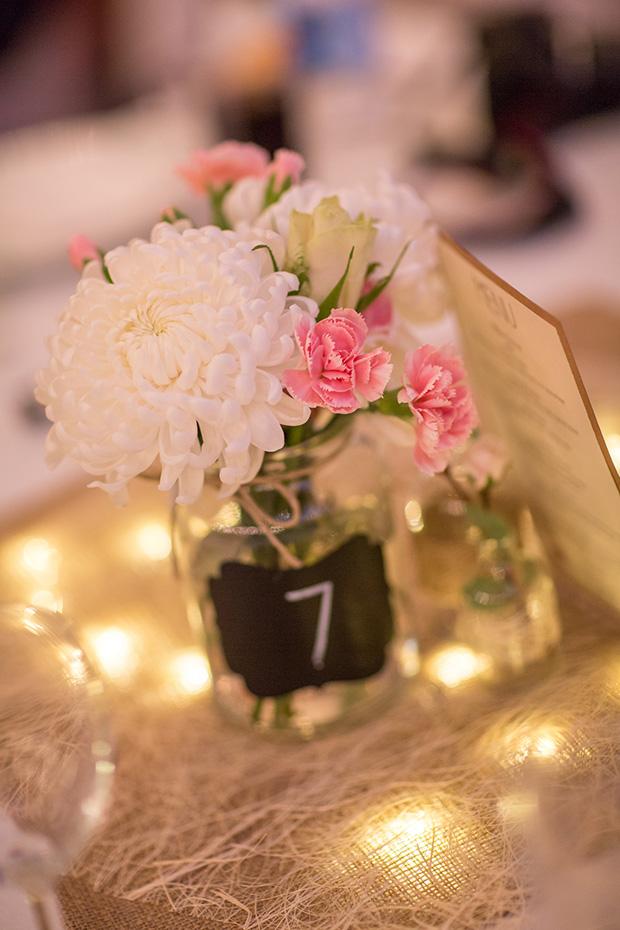 Leah_Lafras_Rustic_Wedding_052