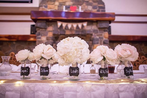 Leah_Lafras_Rustic_Wedding_058