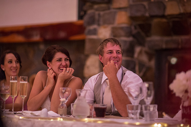 Leah_Lafras_Rustic_Wedding_059