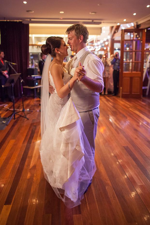 Leah_Lafras_Rustic_Wedding_061