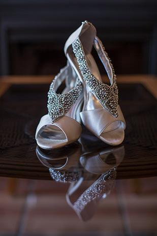 Leah_Lafras_Rustic_Wedding_309_002