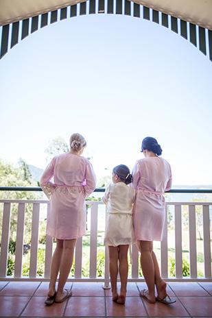 Leah_Lafras_Rustic_Wedding_309_006