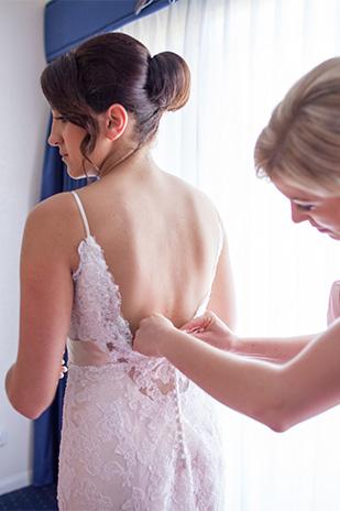 Leah_Lafras_Rustic_Wedding_309_010