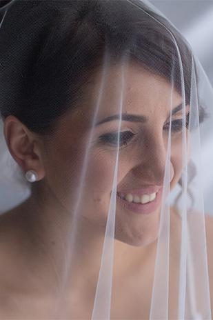 Leah_Lafras_Rustic_Wedding_309_015