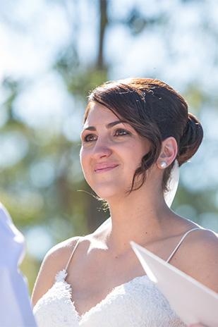 Leah_Lafras_Rustic_Wedding_309_023