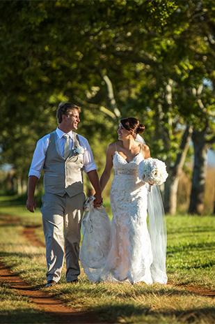 Leah_Lafras_Rustic_Wedding_309_027