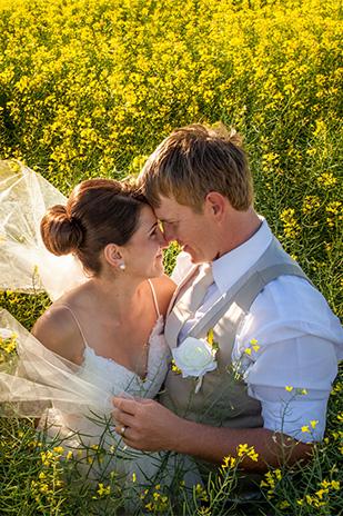 Leah_Lafras_Rustic_Wedding_309_032