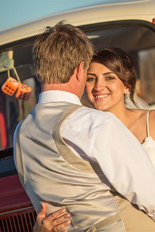 Leah_Lafras_Rustic_Wedding_309_038