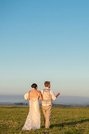 Leah_Lafras_Rustic_Wedding_309_040