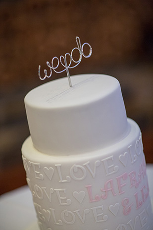 Leah_Lafras_Rustic_Wedding_309_053