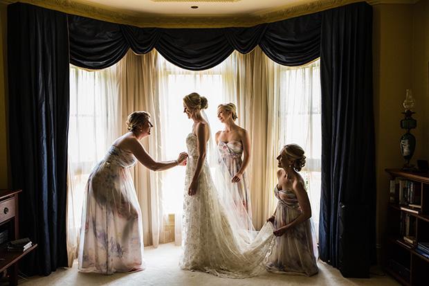 Stephanie_Sean_Garden-Wedding_015