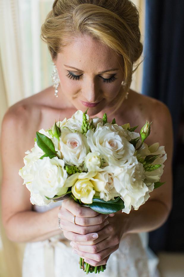 Stephanie_Sean_Garden-Wedding_016