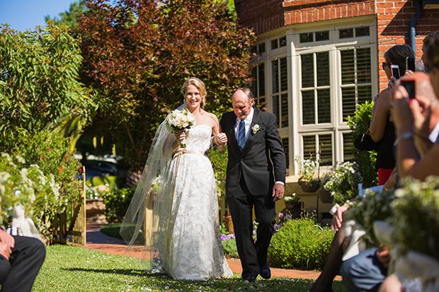 Stephanie_Sean_Garden-Wedding_018