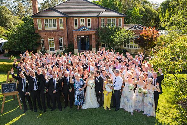 Stephanie_Sean_Garden-Wedding_020