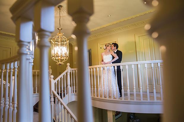Stephanie_Sean_Garden-Wedding_022