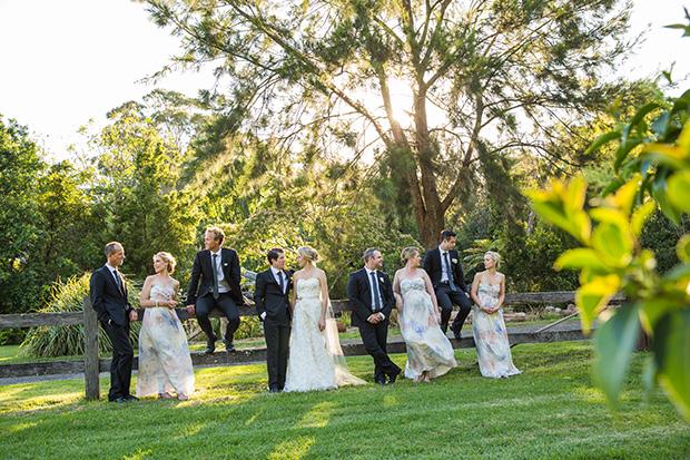 Stephanie_Sean_Garden-Wedding_027