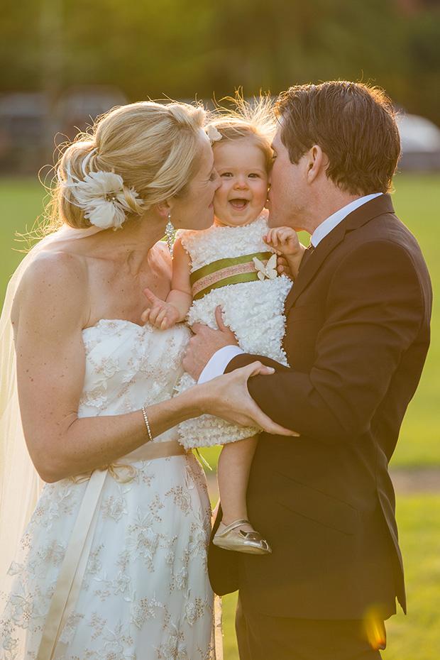 Stephanie_Sean_Garden-Wedding_031
