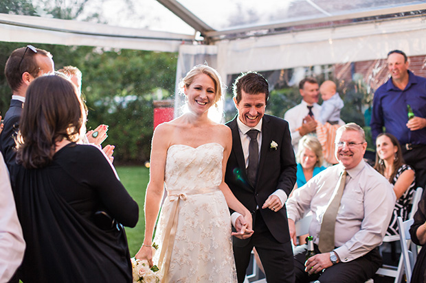Stephanie_Sean_Garden-Wedding_033