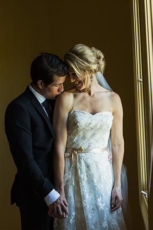 Stephanie_Sean_Garden-Wedding_309_023