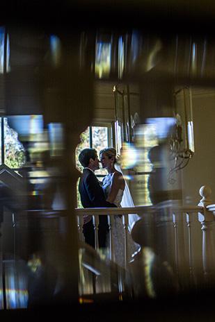 Stephanie_Sean_Garden-Wedding_309_024