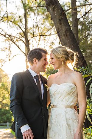 Stephanie_Sean_Garden-Wedding_309_028