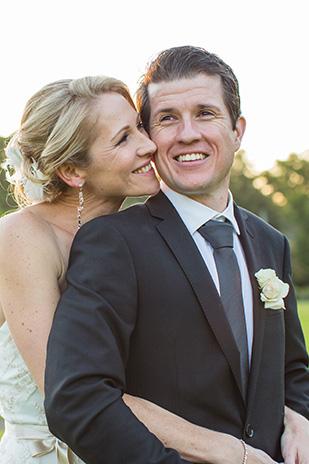Stephanie_Sean_Garden-Wedding_309_032