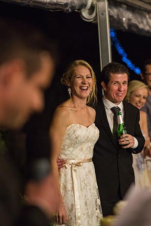 Stephanie_Sean_Garden-Wedding_309_037