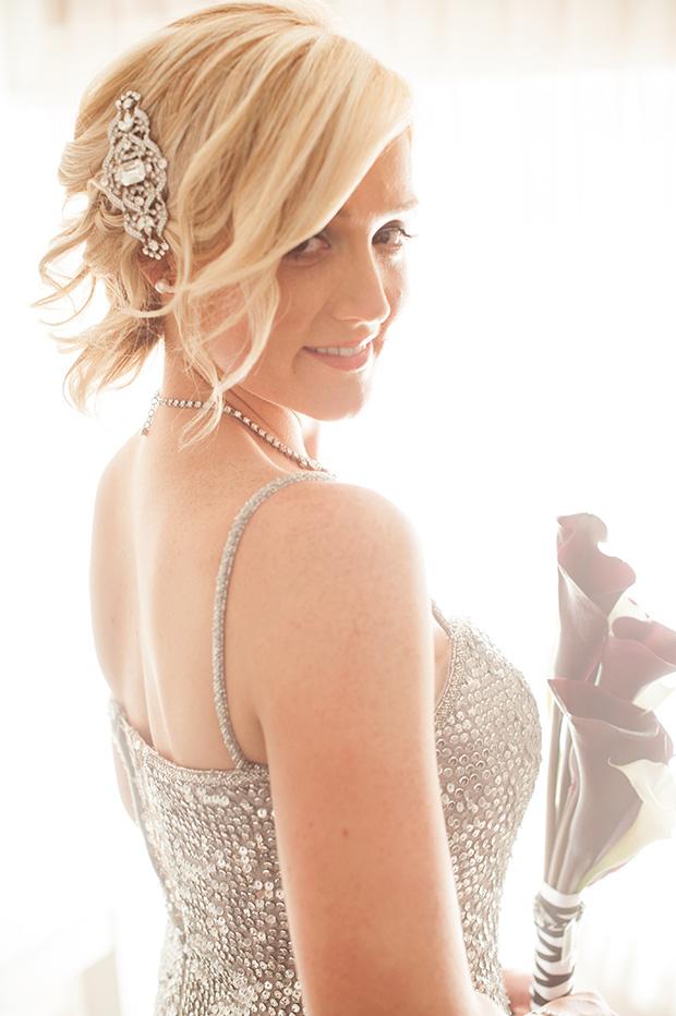 Tiffany_Riaz_Sydney-Wedding_002