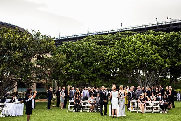 Tiffany_Riaz_Sydney-Wedding_004