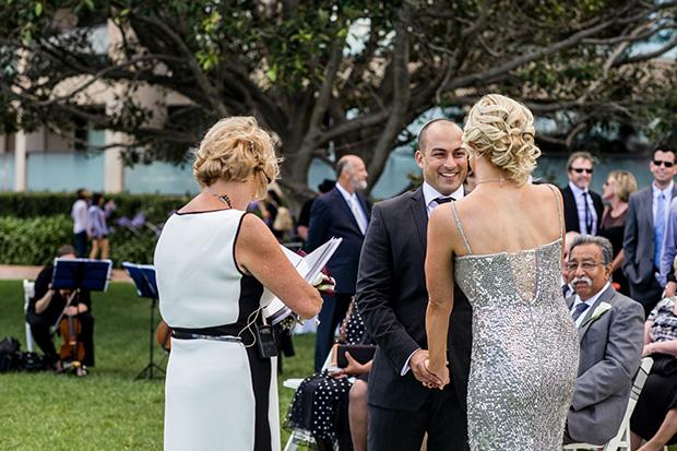 Tiffany_Riaz_Sydney-Wedding_006