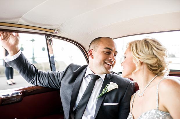 Tiffany_Riaz_Sydney-Wedding_011