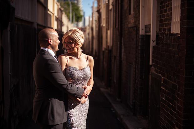 Tiffany_Riaz_Sydney-Wedding_017