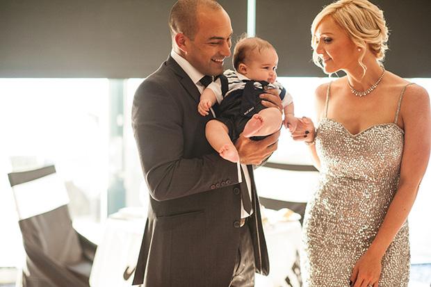 Tiffany_Riaz_Sydney-Wedding_025